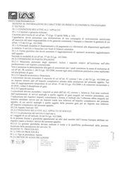 bando  e disciplinare - noleggio  n. 04 autovetture_02