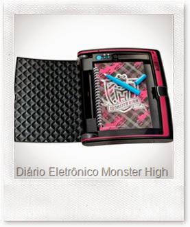 monster-high-diario-eletronico-bbr25-mattel-1-45