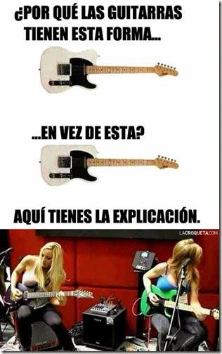 humor guitarristas (2)