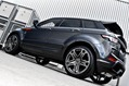 Kahn-Range-Rover-Evoque-05
