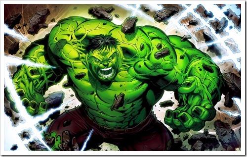 return-of-the-hulk-l