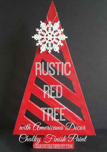 Rustic-red-wooden-tree-shakentogetherlife.com_
