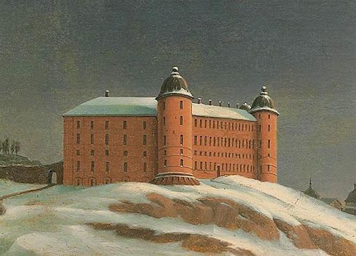 uppsala-slott-sodra-tornet-1.jpg