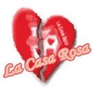 la _casa _rosa