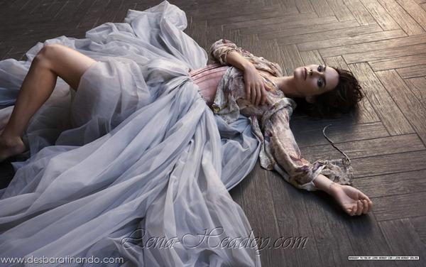 lena-headey-linda-sensual-sexy-sedutora-sexta-proibida-game-of-trhones-guerra-dos-tronos-desbaratinando (125)