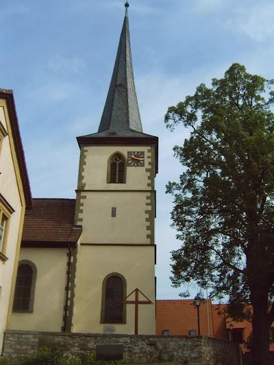 burghausen 094_jpg.jpg