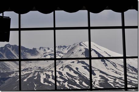 Mt St Helens, Wa 095