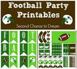 Second-Chance-to-Dream-Football-Party-Printables--500x452