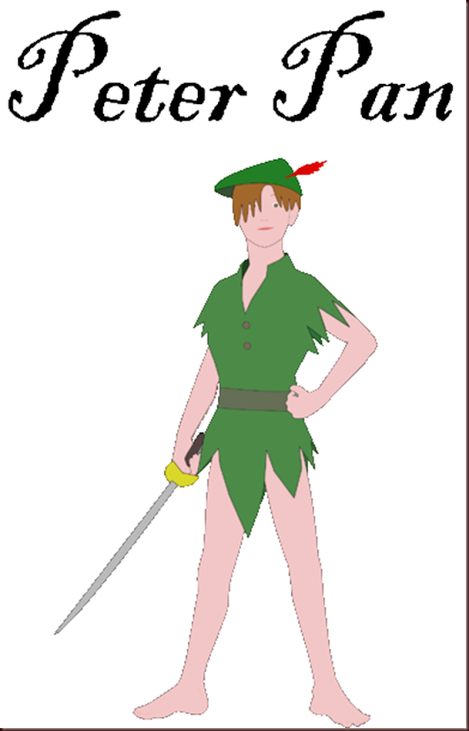 Peter_Pan_by_nk_title