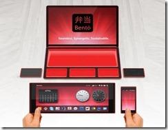 René-Lee-bento1-537x415