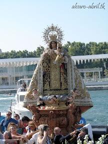 procesion-carmen-coronada-de-malaga-2012-alvaro-abril-maritima-terretres-y-besapie-(6).jpg