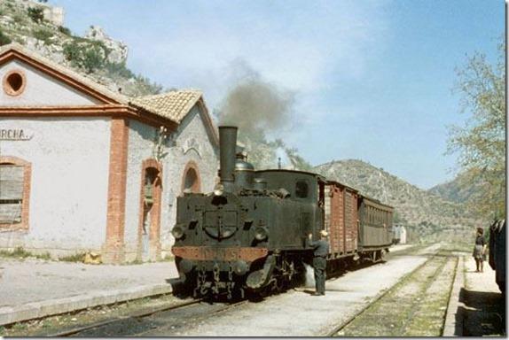 TrainCol (68)