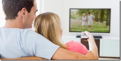 TV por assinatura – Preços e pacotes