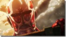 Shingeki no Kyojin - 01-2