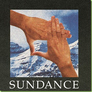 sundance92