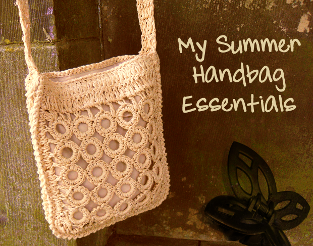 08-summer-handbag-essentials-blog-uk-makeup-festival