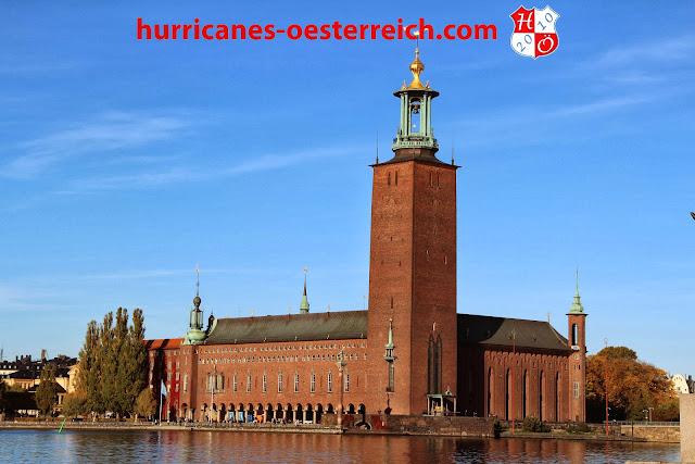 Schweden - Oesterreich, 11.10.2013, 13.jpg