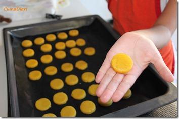 6-5-minigaletes de mantega-6-
