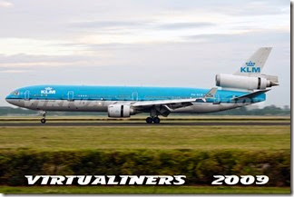 EHAM_KLM_MD-11_PH-KCB_BL-05