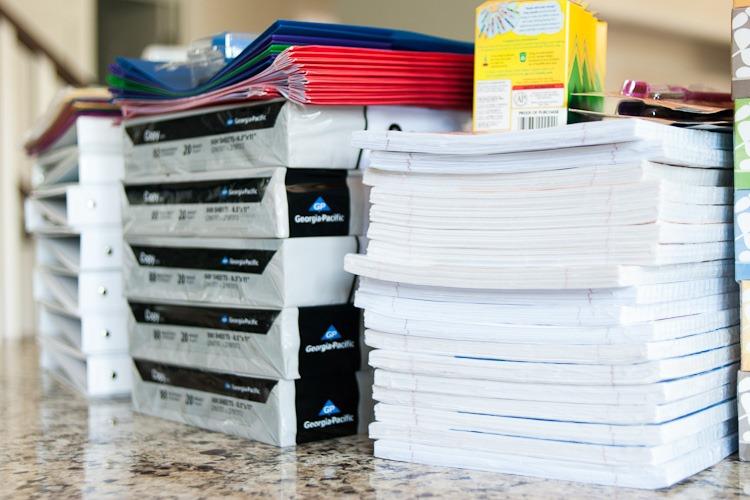 back to school supplies blog-3