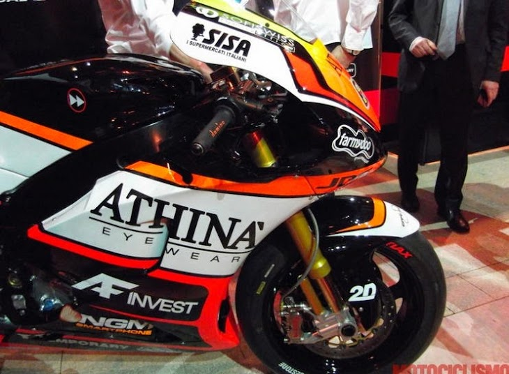 motociclismo7.jpg