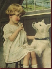 Little-girl-scolding-puppy-225x300
