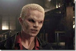 buffy-the-vampire-slayer-james-marsters-spike