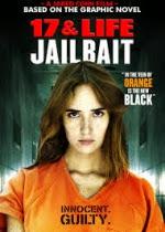 Nữ Tù Nhân ( Jailbait )