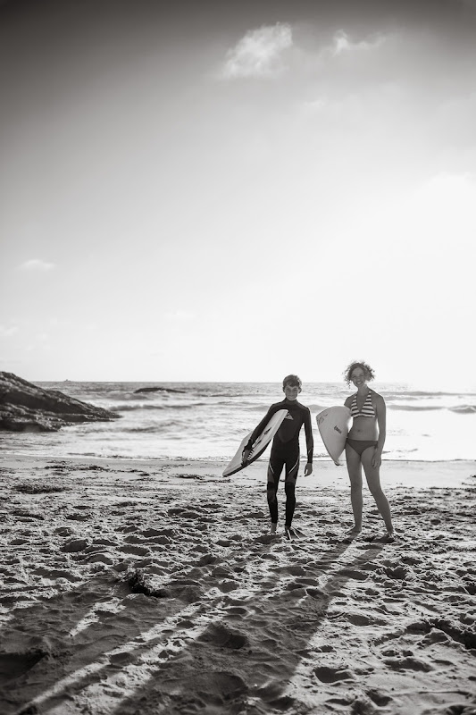 orange county family photographer-25