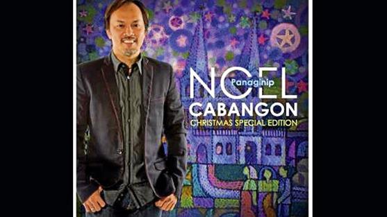 Noel-Cabangon