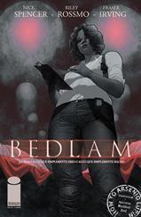 Bedlam 03 001-1