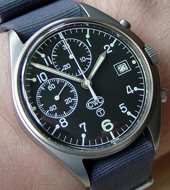 cwc_chronograph