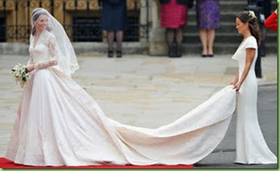 kate_middleton_wedding_dress2