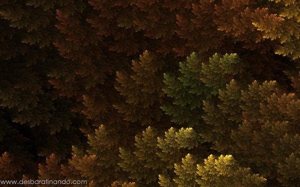 wallpapers-fractal-desbaratinando (38)