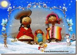 postales navidad peru (7)