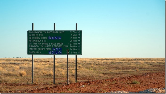 20130703-iconic-outback-names