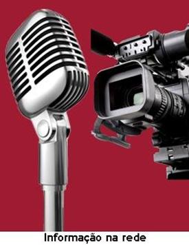 radio e tv_web