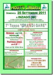 Inzago-25-settembre-2011_01