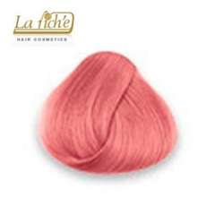 la-riche-directions-pastel-pink-hair-dye