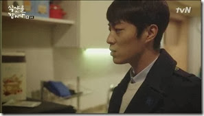 Let's.Eat.E06.mp4_002718248