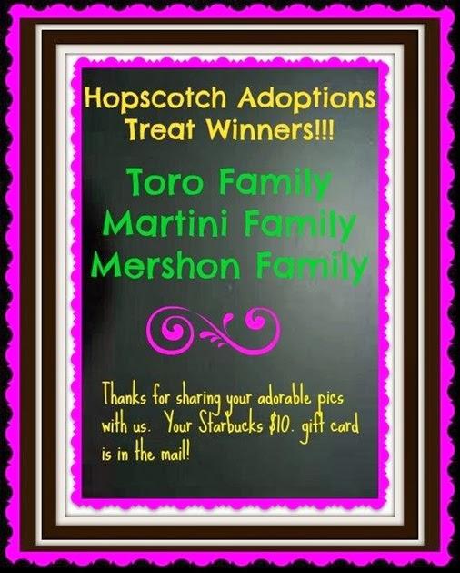 Hopscotch%20Halloween%20Treat%20Winners%20RV%202013