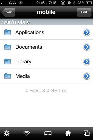 ifile-var-mobile-320x480