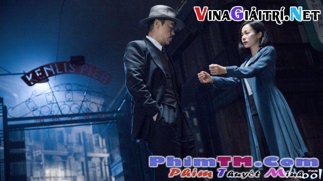 Xem Phim Hung Thủ Biến Mất - The Vanished Murderer - phimtm.com - Ảnh 1