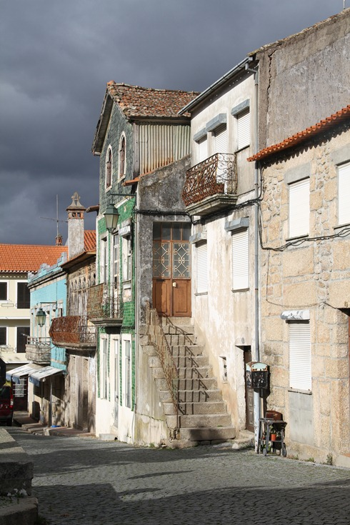 Resa i Portugal 2012 213