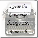 lovinblogfest