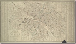 40-Map_of_Paris_1843_pari0001261