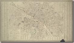 40-Map_of_Paris_1843_pari0001261