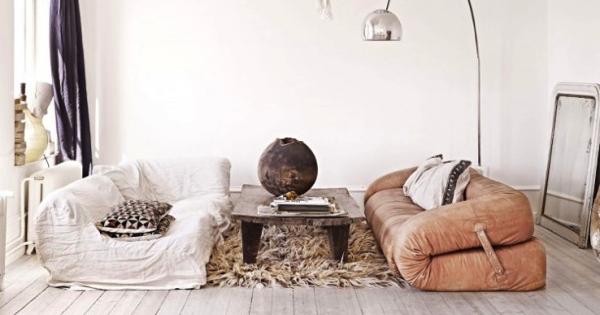 Sin pecado concebida la casa sueca de marie olsson - La casa sueca ...