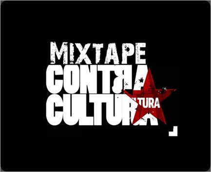 Mixtape Contra Cultura Front_thumb[2]