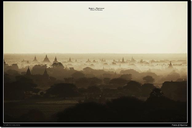 Myanmar189